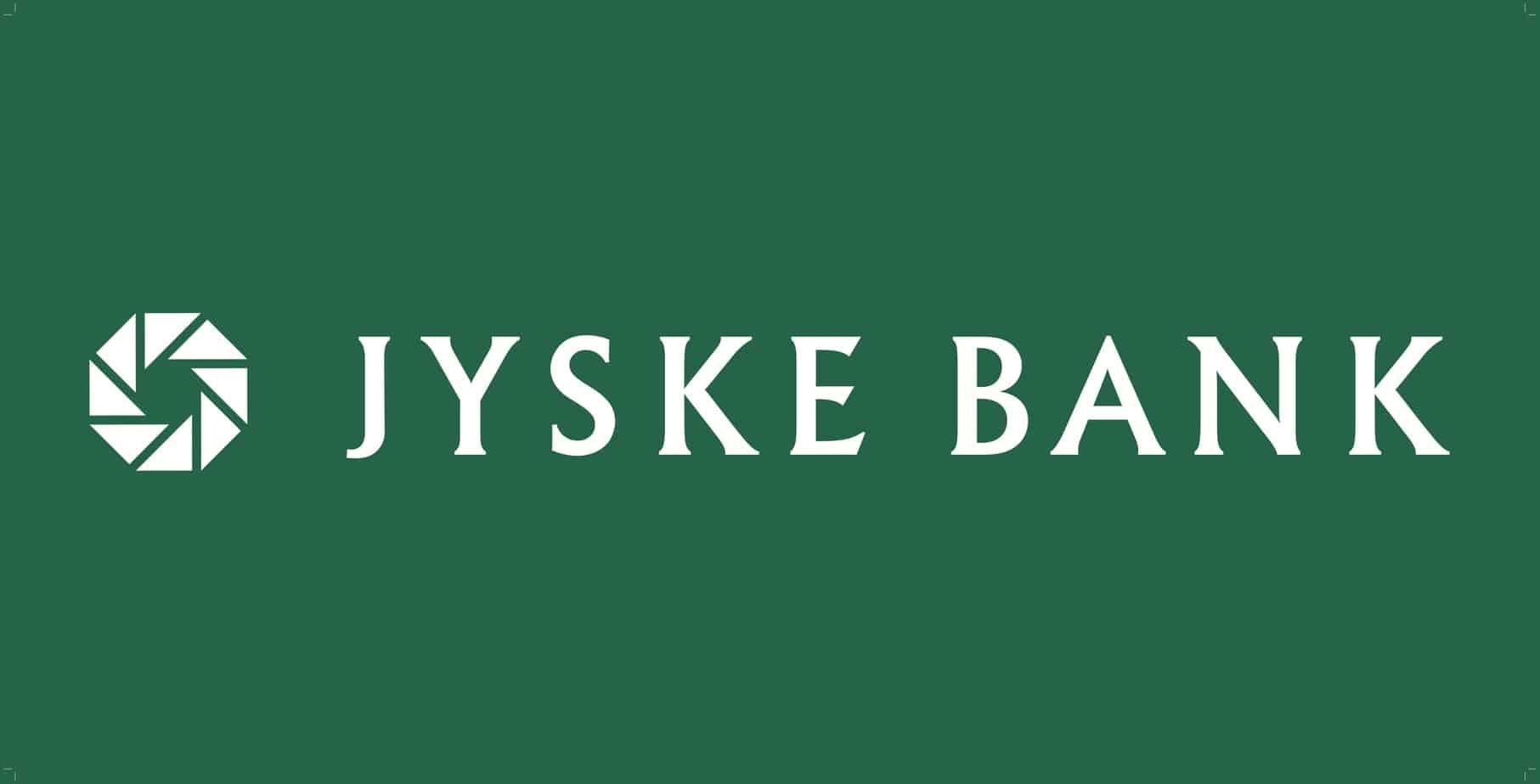 Jyske Bank - Underholdning til Firmafest