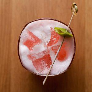 Komplet Cocktail Bar til fest - Lej en Cocktailbar - Lej Cocktail Bar i København - Cocktail Bar til Firma - Cocktailbar til fest