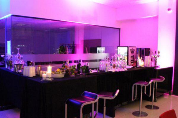 Event Bureau KBH