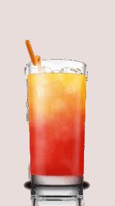Filur drink