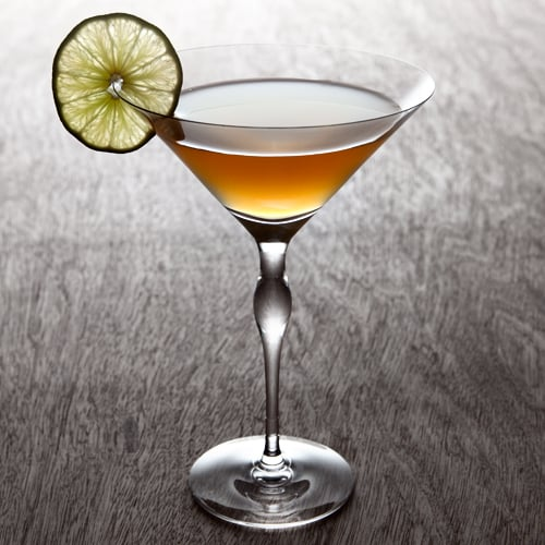 Tequilas - Tequila history - Tequila cocktails - Margarita - Tequila Sunrise - Tequila facts - Info about Tequila - How to make Margarita