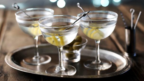 Vodka - Info about Vodka - Vodka History - Vodka Cocktails