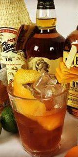 Whiskey Sourrr