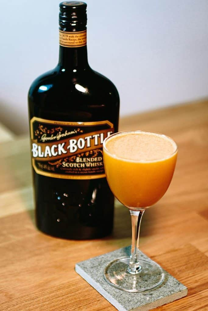 Scotch Whisky - Info about scotch whisky - Scotch cocktails - Cocktails with scotch whisky - scotch history - scotch whisky guide - guide for whisky - whisky guide - info about whisky