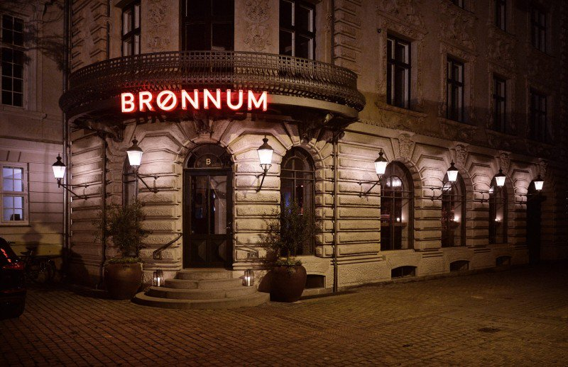 Brønnum-by-night-in-Copenhagen-800x518