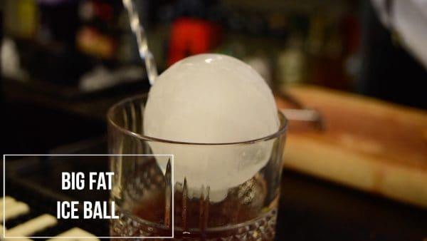 Ice-ball-e1551167436529