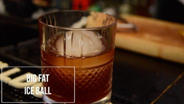 Rum-Old-Fashioned-e1551167469331