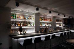 Cocktailbarer i Århus - Lej en Cocktail Bar - Cocktail Bar Århus - Århus Cocktail Bar